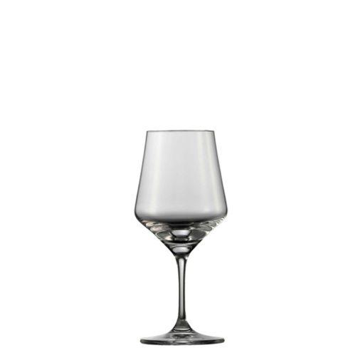 Schott Zwiesel Tritan Bar Special Aromes Bar Special Tasting Glass (0)