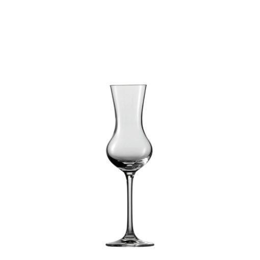 Schott Zwiesel Tritan Bar Special Grappa (155)