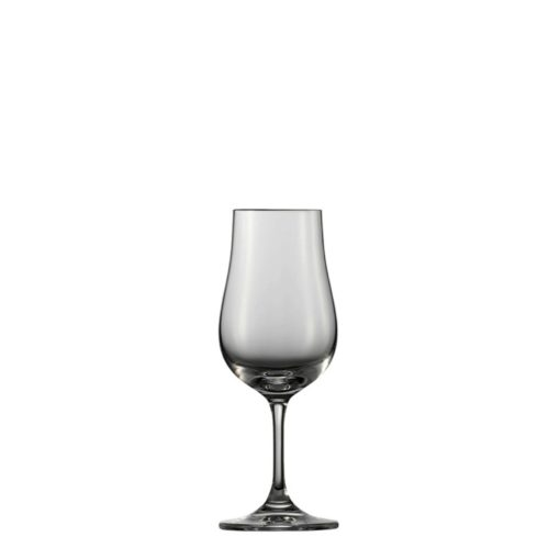Schott Zwiesel Tritan Bar Special Nosing Glass Whiskey (17)
