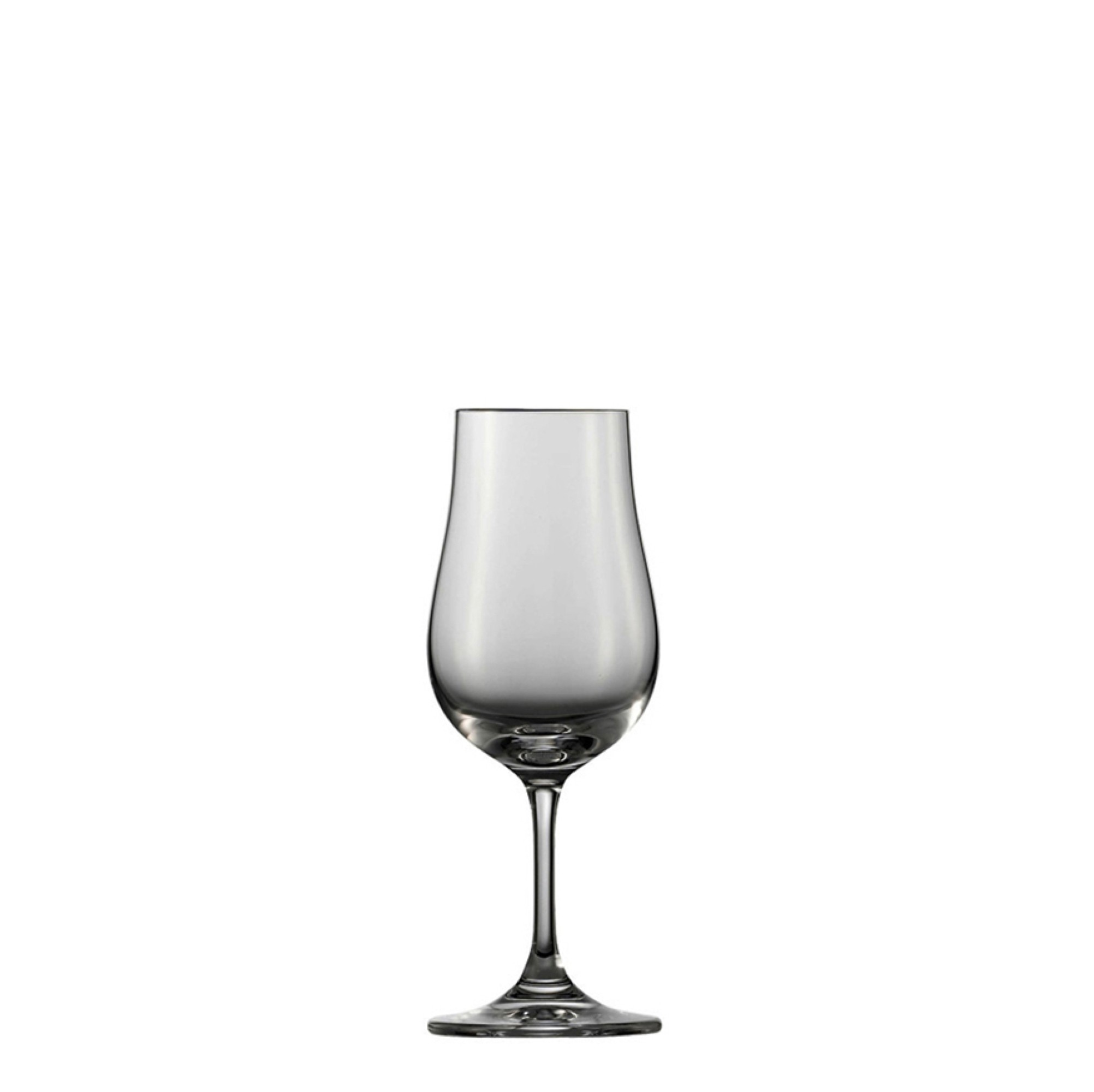 bar special nosing glass whiskey 17 set of 6 bestwineglass. Black Bedroom Furniture Sets. Home Design Ideas
