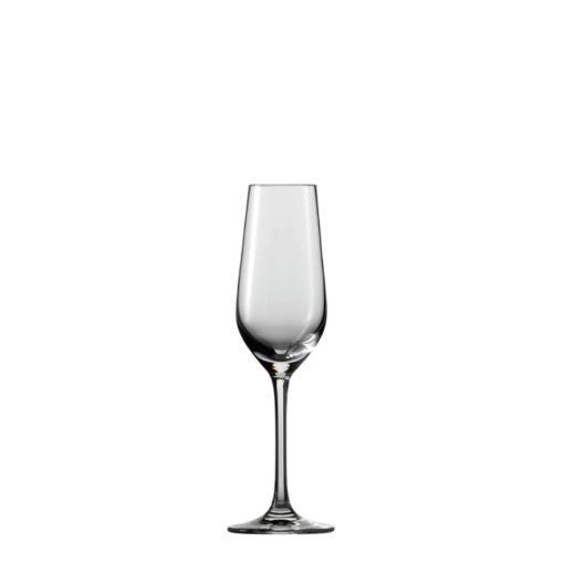 Schott Zwiesel Tritan Bar Special Sherry (34)