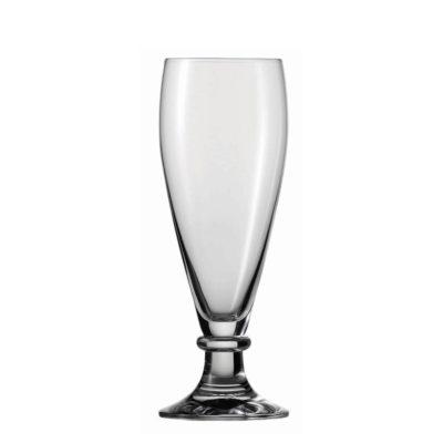 Schott Zwiesel Tritan Beer Basic Brussels Pilsner (0.3)