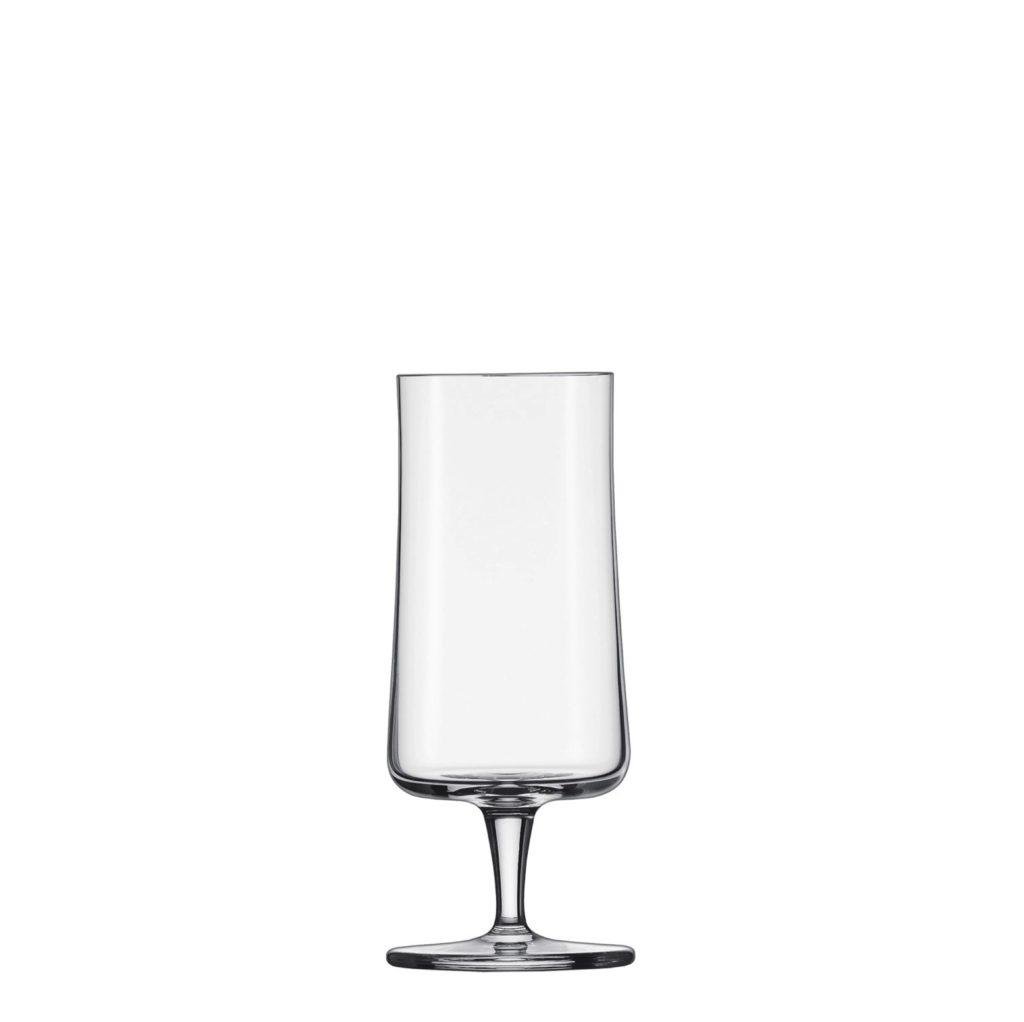 Ml Wine Tasting Glasses